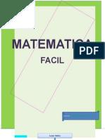 LIBRO DE MATEMATICA 1.docx