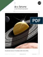 jss_minibook_introducing-saturn_spanish.pdf