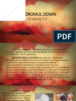 Sindromul DOWN.pptx