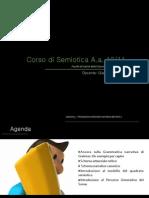 11_lezione5