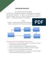 3. TRABAJO FINAL  OPERACION DEL PROYECTO.doc