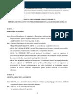 Regulament_2018_DPPD