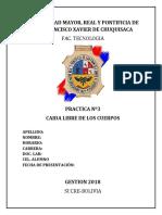 INFORME 3 LAB. FIS-100.docx
