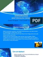 Bakteriologi dasar.pptx