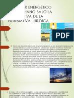agrario diapositvas