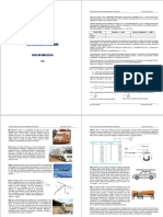 Escoamentos Viscosos.pdf