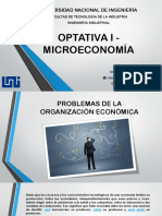 OPTATIVA I -MICROECONOMÍA ii (1)
