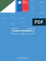Anuario-Estadistico-2017-SENAME-2018v3.pdf