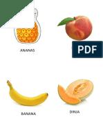 voće_1