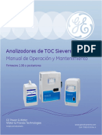 Manual de Operación y Mantenimiento Sievers M9 Esp.pdf