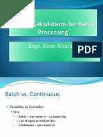 Batch Processing & scheduling EDITED 19-3-2019.pptx