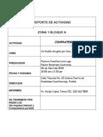 REPORTE DE ACTIVIDAD-1.pdf
