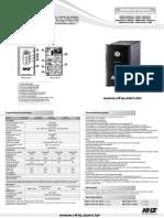 761072_-_Manual_Técnico_Mini_III_PET_NBR_-_R10_CURVAS1.pdf