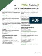 directorio 3.pdf