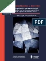 Vivares-perspectivismo y derecho-2019.pdf