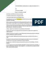 FUNCIONES TANDEM.docx