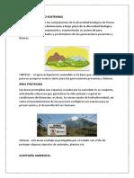 APUNTES INTRODUCCION A LA INGENIERIA AMBIENTAL.docx