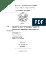 INVESTIGACION-ANALISIS-ANTISISMICO-7-PISOS.pdf