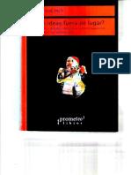 3. 2014 ¿DE LA TRADICIÓN A LA MODERNIDAD Revisionismo e historia político-conceptual (Palti).pdf