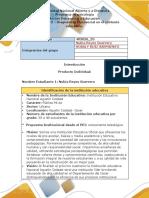 Anexo- Fase 3-Diagnóstico Psicosocial en El Contexto Educativo