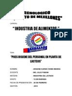CONTROL-DE-MATERIA-PRIMA-copia.docx