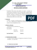 314048598-MEMORIA-DESCRIPTIVA-FACTIBILIDAD-LAS-MORAS-doc.doc
