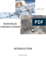 Introduction to RCD