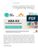 "Kit materiale ABA ""Eu invat lumea prin imagini"".docx"