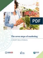Seven Steps of Marketing Latest Version.pdf