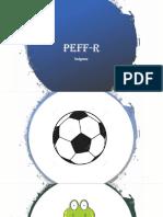 PEFF R Imagenes