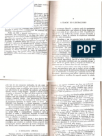 REMOND I 25-48.pdf