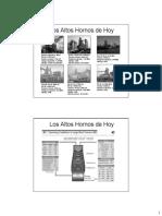 5c 2011 ALTOS HORNOS DE HOY.pdf