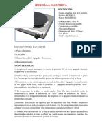 TRABAJO DE LABORATORIO IMPRIMIR.pdf