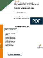 MODELO_DE_CASO_CLINICO.pptx