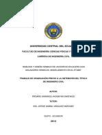 Tesis acero - aisladores.pdf