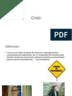 Crisis.pptx