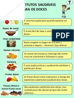 Substitutos dos doces.pdf
