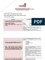 Guía para estudiantes que Laboran.docx