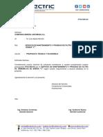 Pr-Antamina-pto1900142-Pr137439-Mantto y Pruebas a Filtros v2