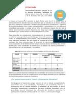1 La Tutoría en el Currículo.docx