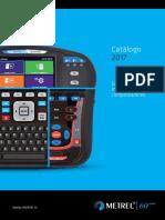 PDF_dokumentacija_General_catalog_Spa_2017_Catalogo_2017_web.pdf