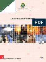 5_GasNatural.pdf