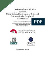 the Lab Manual Rev 5 (1).pdf