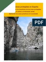 AP_y_salud - europarc.pdf