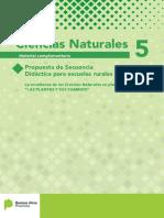 material_complementario_cs._naturales_-_pluriano_-_las_plantas_y_sus_cambios.pdf