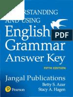 Understanding and Using English Garmmar 5th-Betty Azar-Answer-Key-PDF.pdf