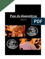 LIBRO-TALLER-RICARDO-YÁÑEZ.pdf
