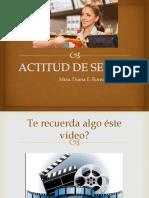 ACTITUD DE SERVICIO 12 JUL 2018.pdf