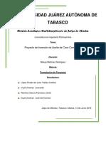 PROYECTO FINAL TERMINADO DE EVALUACION DE PROYECTOS.pdf
