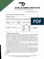 32 DCHO DEL TRAB Y LA SEG SOC.pdf